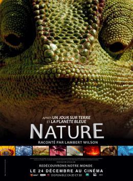 photo 18/20 - Nature - © Metropolitan FilmExport