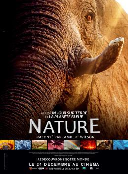 photo 17/20 - Nature - © Metropolitan FilmExport