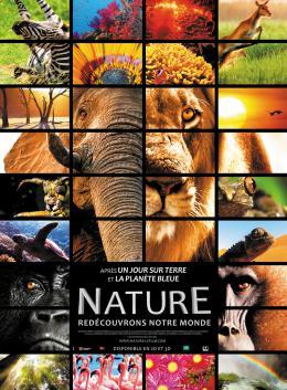 photo 15/20 - Nature - © Metropolitan FilmExport
