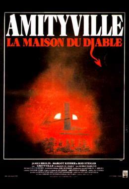 Amityville : La Maison du diable photo 3 sur 3