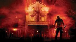 Amityville : La Maison du diable photo 1 sur 3