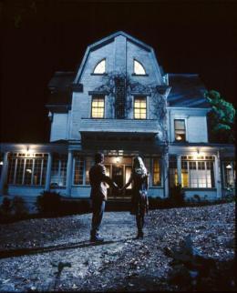 Amityville : La Maison du diable photo 2 sur 3