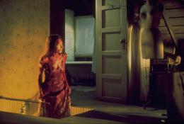 photo 18/22 - Carrie - © Splendor Films