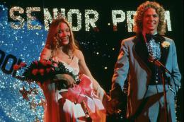 photo 6/22 - Carrie - © Splendor Films