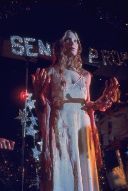 photo 16/22 - Carrie - © Splendor Films