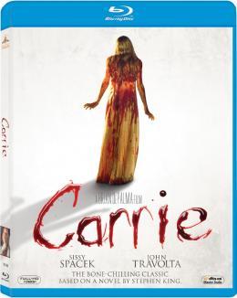 Carrie photo 1 sur 2