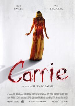 photo 2/22 - Carrie - © Splendor Films