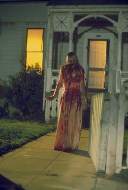photo 13/22 - Carrie - © Splendor Films