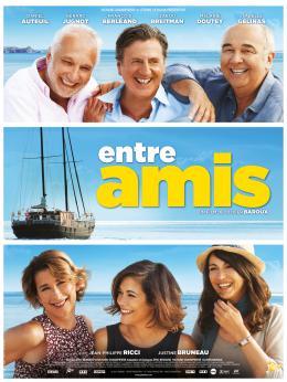 photo 13/13 - Entre Amis - © Path� Distribution