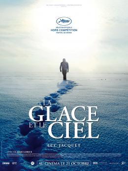 photo 15/15 - La Glace et le Ciel - © Path� Distribution