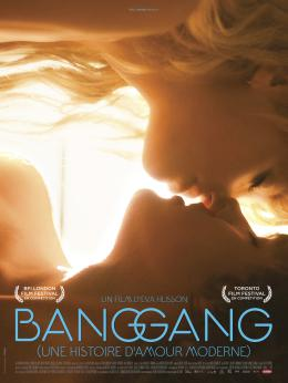Bang Gang (une histoire d'amour moderne) photo 6 sur 6