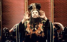 Les Aventures de Jack Burton dans les griffes du Mandarin photo 3 sur 6