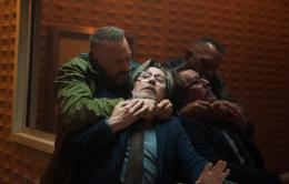 Gary Oldman Criminal - Un Espion dans la T�te photo 1 sur 73
