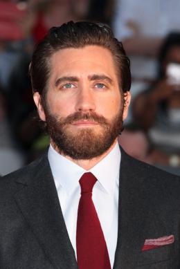 photo 14/31 - Jake Gyllenhaal - Demolition - © © Isabelle Vautier pour CommeAuCinema.com