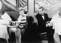 photo 6/10 - Deborah Kerr, Cary Grant - Elle Et Lui - © Cin� Sorbonne