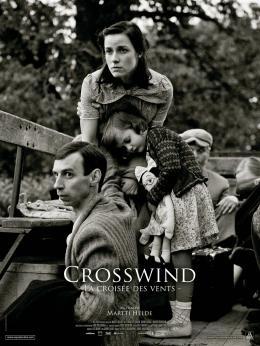photo 11/11 - Crosswind - La Croisée des Vents - © ARP Sélection