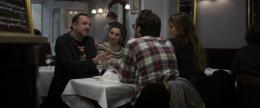 Arnaud fait son 2ème film Arnaud Viard, Louise Coldefy photo 9 sur 13
