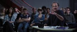Arnaud fait son 2ème film Arnaud Viard photo 7 sur 13