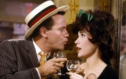 Jack Lemmon Irma La Douce photo 1 sur 11