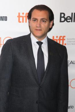 Michael Stuhlbarg Trumbo - 40ème Festival International du Film de Toronto 2015 photo 9 sur 30