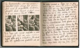 Heinrich Himmler - The Decent One photo 3 sur 6