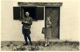 Heinrich Himmler - The Decent One photo 5 sur 6