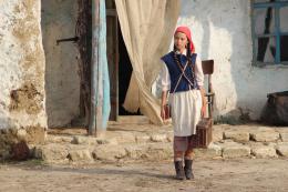 Le Souffle Elena An photo 5 sur 12