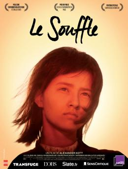 photo 12/12 - Le Souffle - © ZED