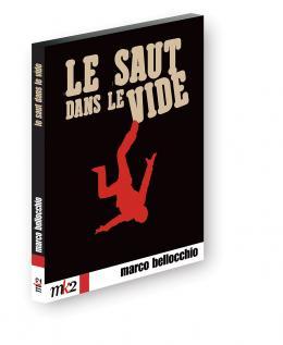 photo 3/3 - Dvd - Le Saut dans le Vide - © mk2 Editions