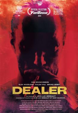 photo 18/18 - Dealer