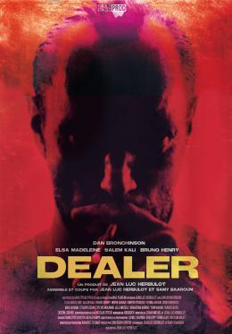 photo 17/18 - Dealer