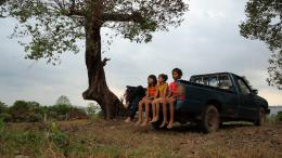 Setha Moniroth Retour à la vie photo 5 sur 5