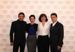 Festival In French with english subtitles 2014 photo 2 sur 2