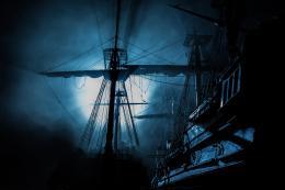photo 17/19 - Black Sails - Saison 1 - © FPE