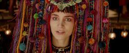 photo 74/89 - Rooney Mara - Pan - © Warner Bros