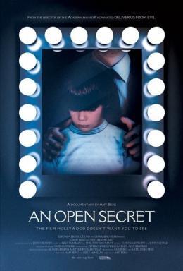 photo 1/1 - An Open Secret