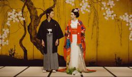 Tokyo Fiancée Taichi Inoue, Pauline Etienne photo 8 sur 11