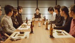 Tokyo Fiancée Pauline Etienne photo 2 sur 11