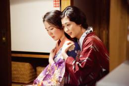 Takako Matsu La Maison au Toit Rouge photo 4 sur 6