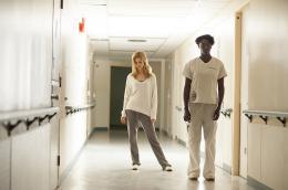 photo 20/23 - Nicola Peltz - Bates Motel - Saison 2 - © Universal