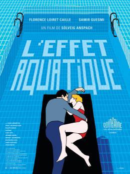 photo 3/3 - L'Effet Aquatique - © Le Pacte