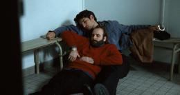 photo 3/10 - Les Deux Amis - © Ad Vitam
