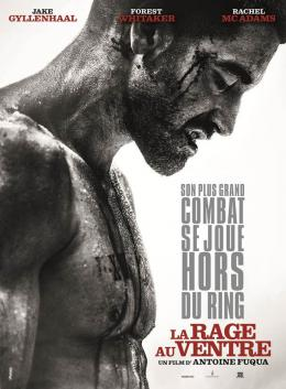 photo 23/26 - La Rage au Ventre - © SND