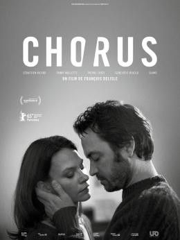 photo 7/7 - Chorus - © UFO Distribution
