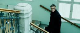 L'Ennemi de la Classe Igor Samobor photo 3 sur 7