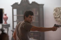 Tracers Taylor Lautner photo 7 sur 8