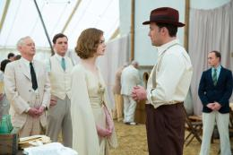 Elle Fanning Live By Night photo 8 sur 146