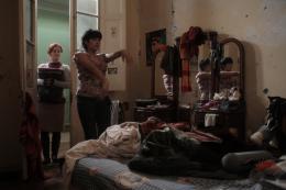 Le retour de Fabiola Catalina Saavedra, Paola Lattus photo 6 sur 7