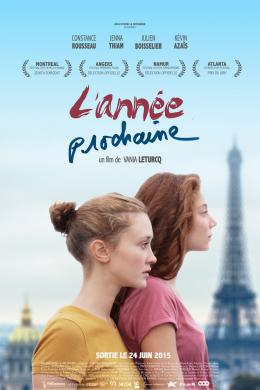 photo 11/11 - L'Ann�e Prochaine - © Chrysalis Films