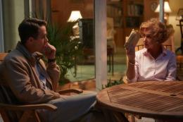 photo 4/35 - Ryan Reynolds, Helen Mirren - La Femme au Tableau - © SND